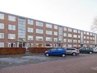 Ravelijnstraat 59 in Culemborg 4102 AH