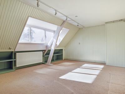 Lange Kerkdam 22 B. in Wassenaar 2242 BV