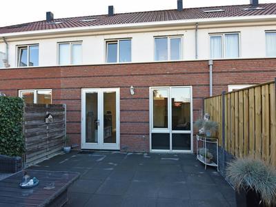 Remus 160 in Wijk Bij Duurstede 3962 KZ