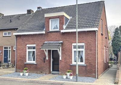 Boerenweg 28 in Arcen 5944 EK