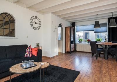 Rembrandtstraat 5 in Millingen Aan De Rijn 6566 XV