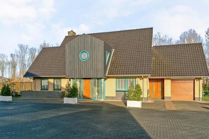 Het Helmhout 35 A in Drachten 9206 AZ