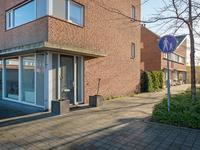 Titushof 8 in De Meern 3453 JG