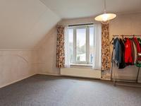 Witbolgrasbeemd 47 in Valkenswaard 5551 HX