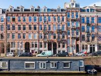 Hugo De Grootkade 4 Iii in Amsterdam 1052 LP