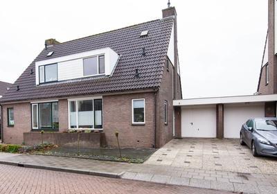Wilgenlaan 7 in Driebruggen 3465 TE