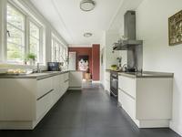 Johan Verhulstweg 29 in Bloemendaal 2061 LJ