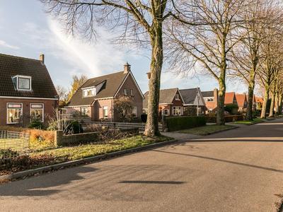 P W Janssenweg 85 in Jubbega 8411 XT