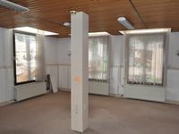 Raadhuisstraat 20 in Hengelo (Gld) 7255 BN