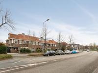 Keizer Karelweg 127 in Amstelveen 1185 HS