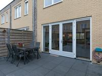 Kostverlorenstraat 961 in Weesp 1382 BH