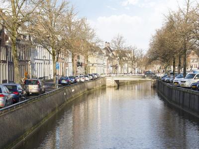 Boven Nieuwstraat 76 in Kampen 8261 HG