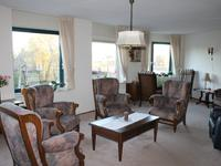 Burgemeester Schonfeldplein 31 A4 in Winschoten 9671 CA