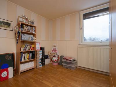Reinald Van Gelrestraat 34 in Nieuwstadt 6118 BR