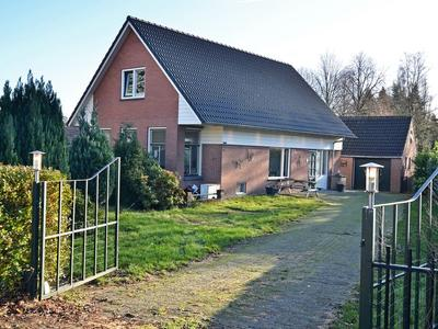 Den Hulst 87 in Nieuwleusen 7711 GL