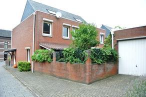 Tongerseweg 363 in Maastricht 6213 GD