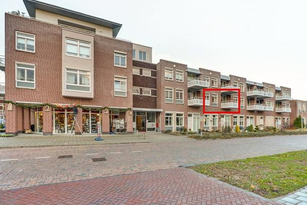 Prinses Margrietstraat 28 in Arkel 4241 BC