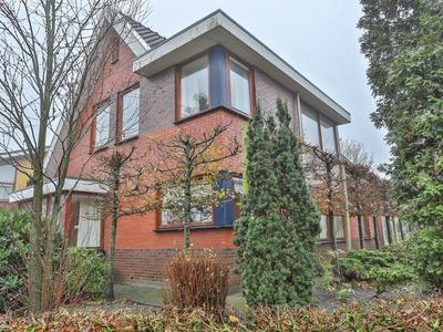 Buitensingel 89 in Sappemeer 9611 DC