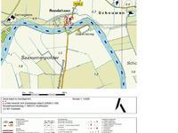 Roodehaansterweg 7 in Warfhuizen 9963 TC