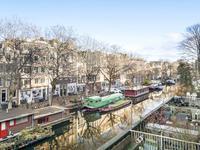 Weteringschans 185 1 in Amsterdam 1017 XE