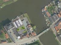 Overschieseweg 8 B in Rotterdam 3044 EE