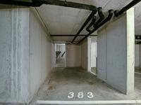 Parcivalring 383 in 'S-Hertogenbosch 5221 LJ