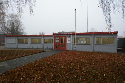 Schippersstraat 30 A in Veendam 9641 HV