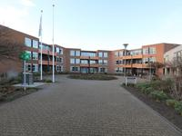 Oranjelaan 5 in 'T Veld 1735 HP