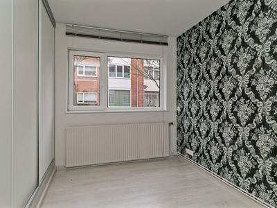 Willem Van De Veldelaan 8 in Vlissingen 4383 TX