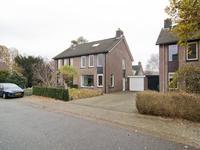 Wilhelminalaan 3 in Beusichem 4112 KS