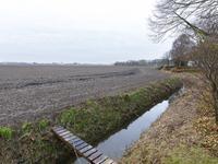 Zevenbergseweg 16 in Klundert 4791 AG