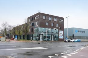 Ringbaan-Noord 193 in Tilburg 5046 AB
