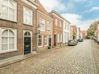 Wittebroodstraat 3 in Heusden 5256 EG