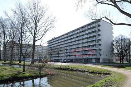 Heemraadweg 237 in Weesp 1382 JB