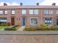 Evestraat 10 in Veldhoven 5503 XN