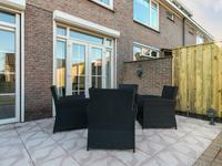 Nieuwemeer 40 in Rotterdam 3068 KJ