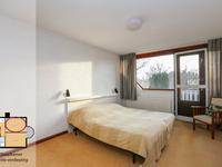 Jan Tooropstraat 85 in Oud-Beijerland 3262 TG