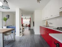 Hofstraat 19 21 in Roosendaal 4702 XJ