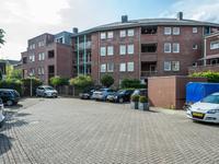Misericordeplein 13 D in Maastricht 6211 XK