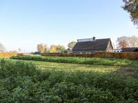 Groothorstweg in Sevenum 5975 RD