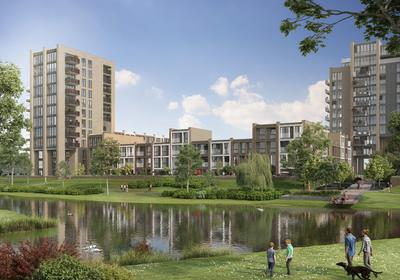 Nieuwbouw-Den-Haag-Park070-Herenhuizen-aan-het-Park-2048-x-1536.jpg