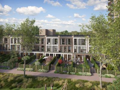 Nieuwbouw-Den-Haag-Park070-Herenhuizen-aan-het-Park-achterzijde-2048-x-1536.jpg