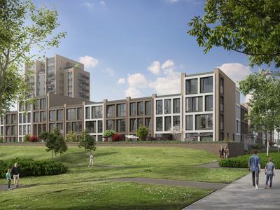 Nieuwbouw-Den-Haag-Park070-Herenhuizen-aan-het-Park-vervlochen-2048-x-1536.jpg