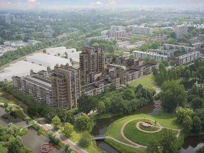 Nieuwbouw-Den-Haag-Park070-Vogelvlucht-2048-x-1536.jpg
