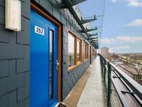 P.C. Boutensstraat 252 in Haarlem 2025 LR