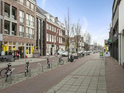 Marktstraat 1 B in Bladel 5531 AR