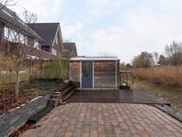 Sonia Delaunaystraat 16 in Rotterdam 3059 VN