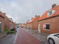 Prinses Beatrixstraat 8 in Dinteloord 4671 CX