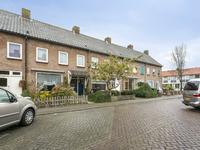 Molenbeekstraat 18 in 'S-Hertogenbosch 5215 BH
