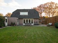 Hoornbloem 8 in Nijverdal 7443 TE